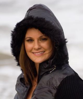Deanne Purtell